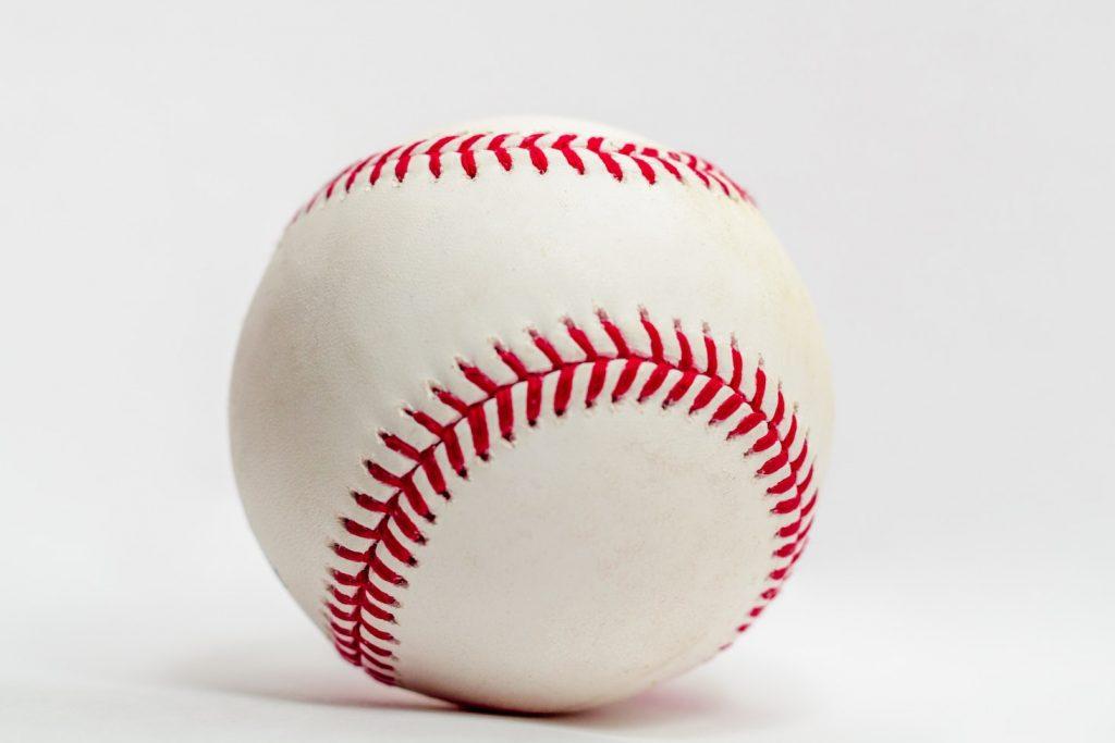 senart baseball academy sba f.a.q.